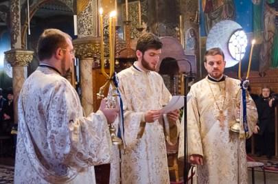 Episcopia Devei si Hunedoarei - 28.02.2015-57