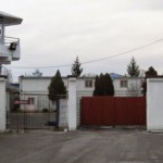 fc-hunedoara-penitenciarul-barcea-mare-794x481