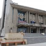 Casa-de-cultura-Deva-DRAGAN-MUNTEAN-1