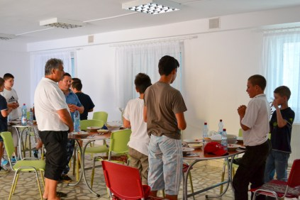 EPDH-2015 - 23.07.2015-1