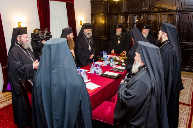 EPDH - Sinod mitropolitan - 26.11.2015-5