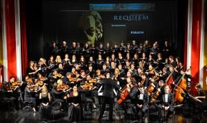 EPDH - 06.12.2015 - Requiem-39