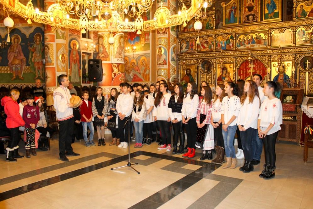 EPDH - Iisus se naste pentru toti - 15.12.2015-19
