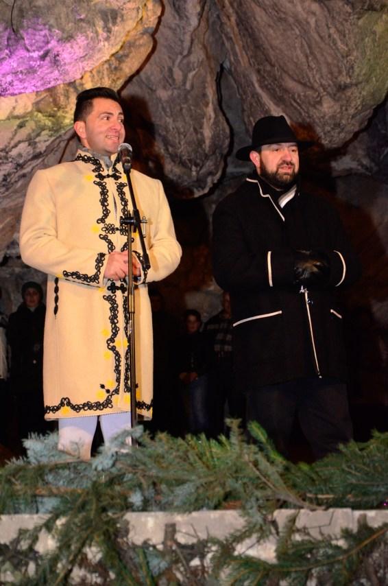 EPDH - Lumina Craciunului - 18.12.2015-43
