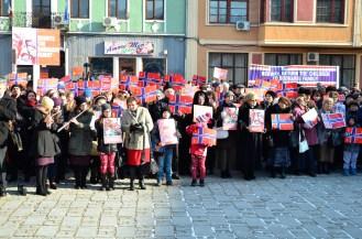 EPDH - 24.01.2016 - Manifestatie profamilie-32