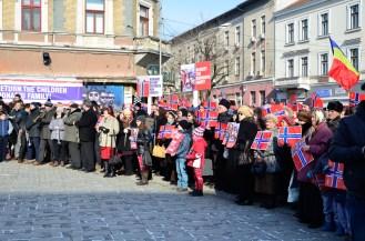 EPDH - 24.01.2016 - Manifestatie profamilie-50