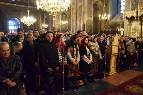 hram-catedrala_mitropolitana-iasi-foto_tudorel_rusu_12