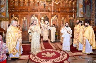 EPDH - 29.06.2016 - Hramul Catedralei II-108