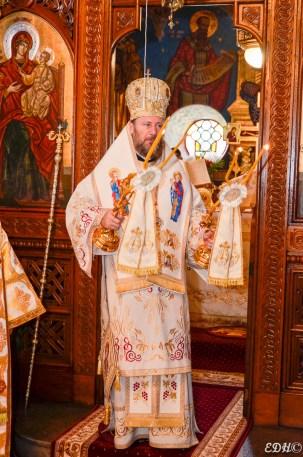 EPDH - 29.06.2016 - Hramul Catedralei II-109
