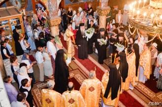 EPDH - 29.06.2016 - Hramul Catedralei II-11