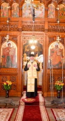 EPDH - 29.06.2016 - Hramul Catedralei II-80