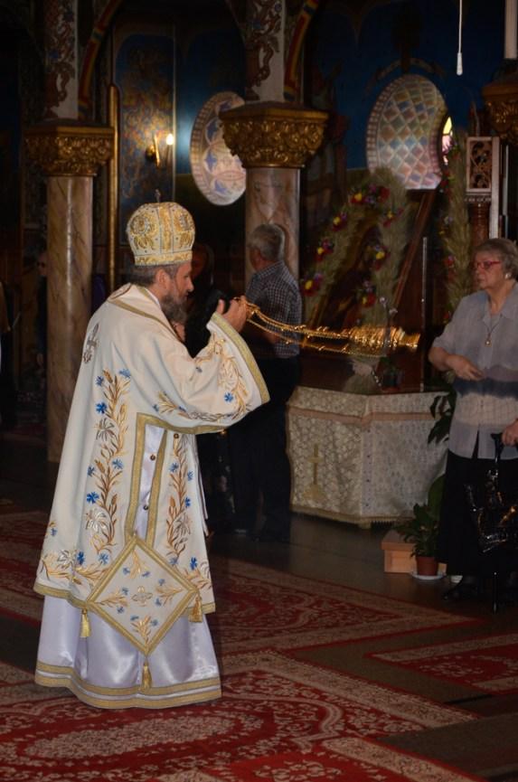 EPDH - 04.08.2016 - Hirotonie Perta si Costea-31