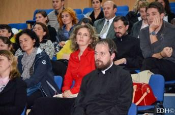 EPDH - 20.09.2016 - Intalnire semestriala profesori religie-9