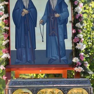 sfintire-si-canonizare-valcea-20 (2)