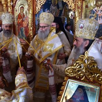 sfintire-si-canonizare-valcea-9