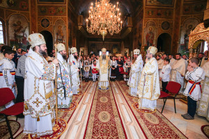 EPCVHR - 01.10.2016 - Hramul Catedralei Episcopale Mc Ciuc-40