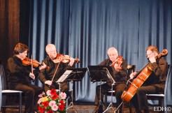 EPDH - 02.10.2016 - Cvartet transilvanean-12