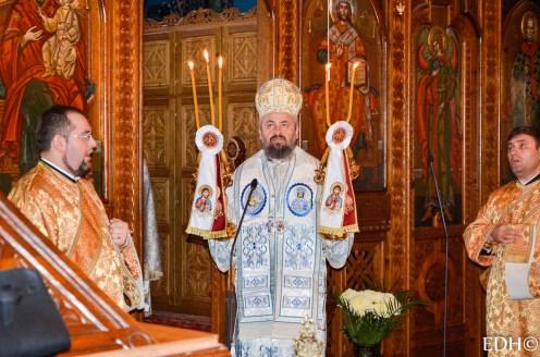 EPDH - 02.10.2016 - Slujire Catedrala-10