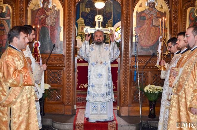 EPDH - 02.10.2016 - Slujire Catedrala-18