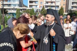 EPDH - 02.10.2016 - Slujire Catedrala-25