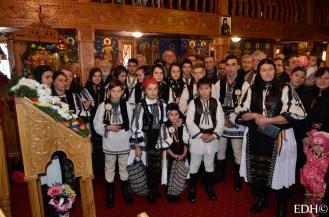 EPDH_04_12_2016_Hram_SfVarvara_Petrosani-132