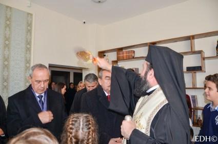 EPDH_05_12_2016_Hram_Catedrala_Orthocaffe-22
