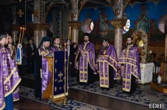 EPDH_27.02.2017_Canonul cel Mare I_Catedrala-11