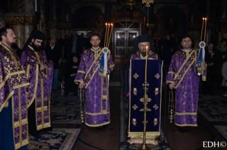 EPDH_27.02.2017_Canonul cel Mare I_Catedrala-12