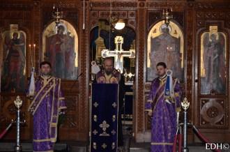 EPDH_27.02.2017_Canonul cel Mare I_Catedrala-45
