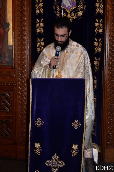EPDH_05.03.2017_Duminica Ortodoxiei_Catedrala-256