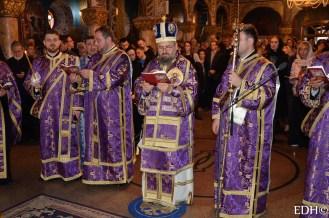 EPDH_14.04.2017_Prohodul Domnului_Catedrala-85
