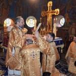 EPDH_15.04.2017_Sambata Mare_Catedrala-106