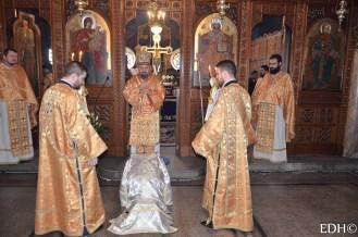 EPDH_15.04.2017_Sambata Mare_Catedrala-134 - Copy