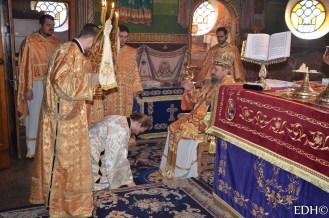EPDH_15.04.2017_Sambata Mare_Catedrala-139 - Copy