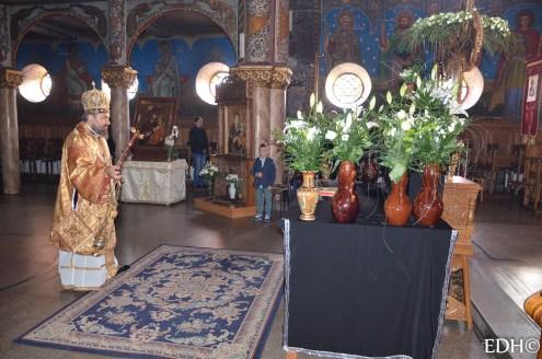 EPDH_15.04.2017_Sambata Mare_Catedrala-59 - Copy