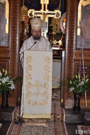 EPDH_17.04.2017_A doua Inviere_Catedrala-111