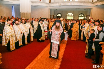 EPDH_07.05.2017_Binecuvantare biserica Groapa Deva-20