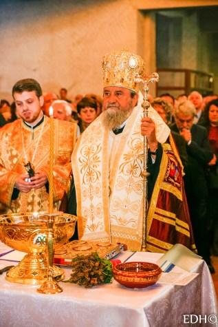 EPDH_07.05.2017_Binecuvantare biserica Groapa Deva-23