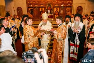 EPDH_07.05.2017_Binecuvantare biserica Groapa Deva-33