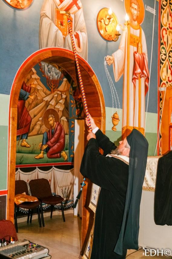 EPDH_07.05.2017_Binecuvantare biserica Groapa Deva-43