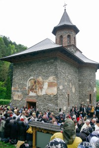 EPDH_08.05.2017_Hram istoric Prislop-41