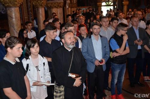 EPDH_01.06.2017_Intalnire tinerii ortodocsi-16