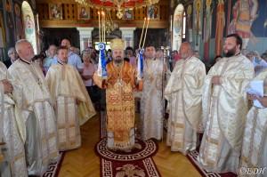 EPDH_10.06.2017_Slujire Tarnosire Popesti-15