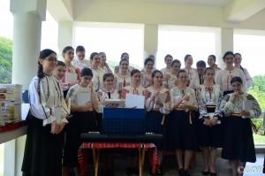 EPDH_16.06.2017_Serbare Seminar Prislop-9