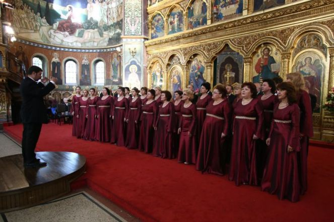 IPS-Laurențiu-Mitropolia-Ardealului-Catedrala-Mitropolitana-1