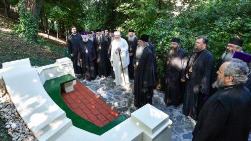 An-comemorativ-2017-Patriarhul-Justinian-membrii-Sfantului-Sinod