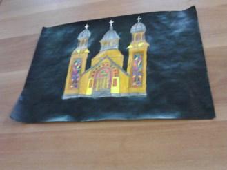 EDH_Jurnal Profesor de Religie_Daciana Vonu - 15