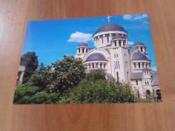 EDH_Jurnal Profesor de Religie_Daciana Vonu - 20