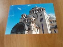EDH_Jurnal Profesor de Religie_Daciana Vonu - 21