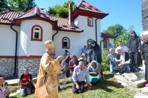 EPDH_30.07.2017_Slujire Schit Campu lu Neag-9